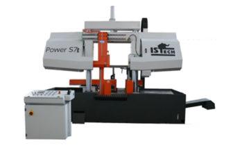 Power S7