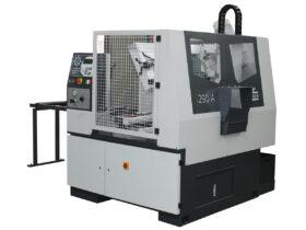 Smart 290A