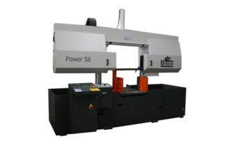 Power S6